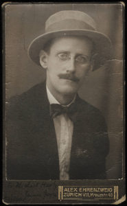 James_Joyce_by_Alex_Ehrenzweig, _1915